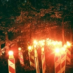 lichtpfad