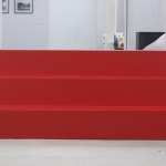 rote-treppe1