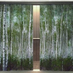 birkenwald-aufzug
